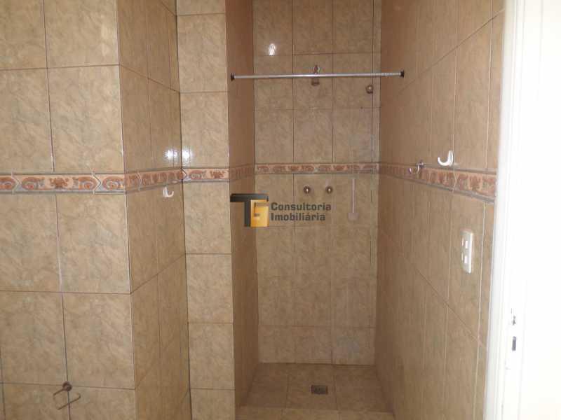 7 - Apartamento 2 quartos para alugar Tijuca, Rio de Janeiro - R$ 1.500 - TGAP20128 - 8