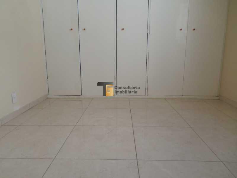 8 - Apartamento 2 quartos para alugar Tijuca, Rio de Janeiro - R$ 1.500 - TGAP20128 - 9