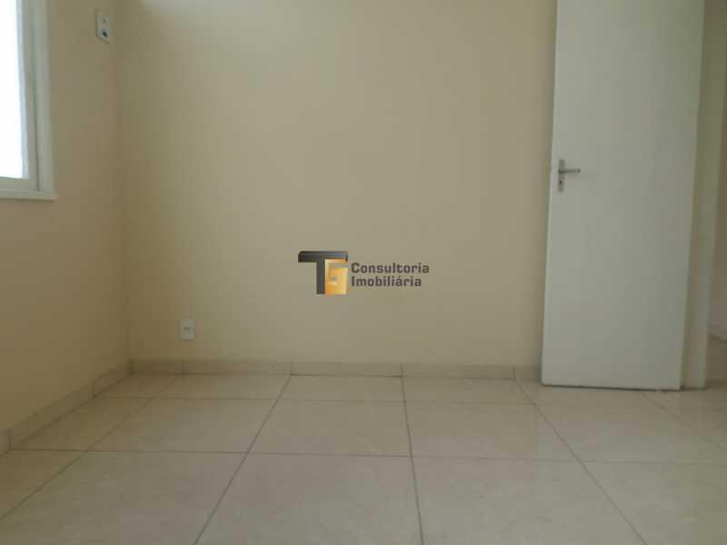 9 - Apartamento 2 quartos para alugar Tijuca, Rio de Janeiro - R$ 1.500 - TGAP20128 - 10
