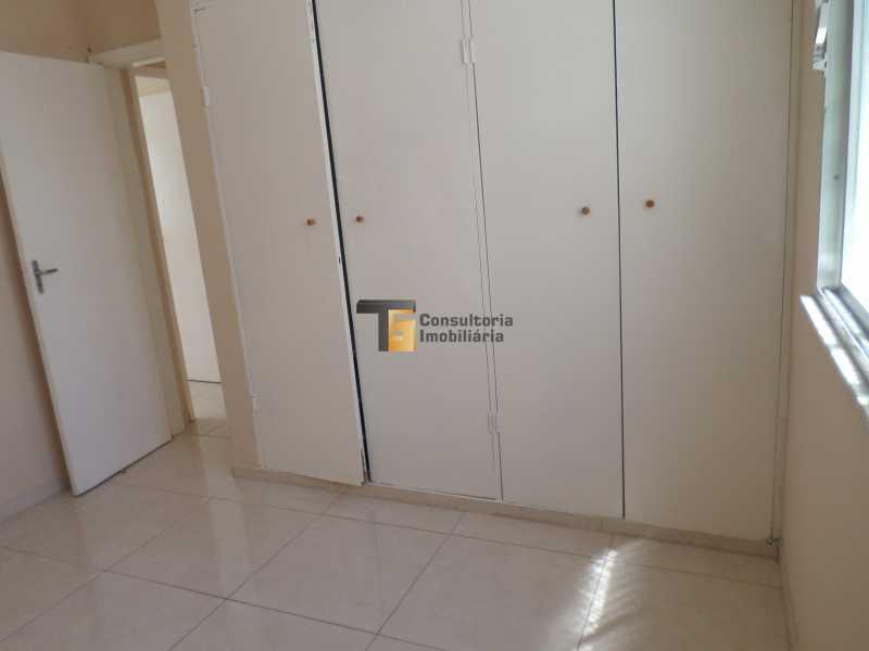 10 - Apartamento 2 quartos para alugar Tijuca, Rio de Janeiro - R$ 1.500 - TGAP20128 - 11