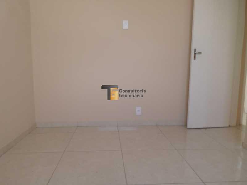 11 - Apartamento 2 quartos para alugar Tijuca, Rio de Janeiro - R$ 1.500 - TGAP20128 - 12