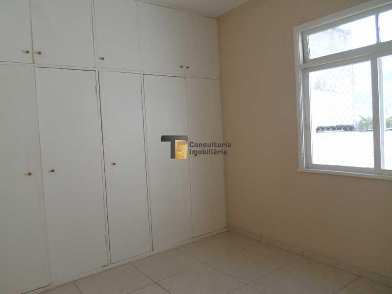 12 - Apartamento 2 quartos para alugar Tijuca, Rio de Janeiro - R$ 1.500 - TGAP20128 - 13