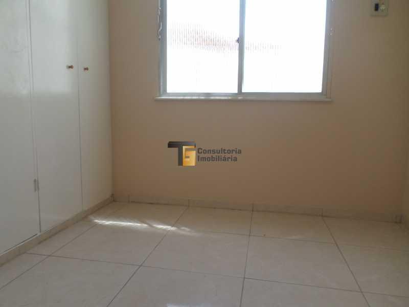 14 - Apartamento 2 quartos para alugar Tijuca, Rio de Janeiro - R$ 1.500 - TGAP20128 - 15