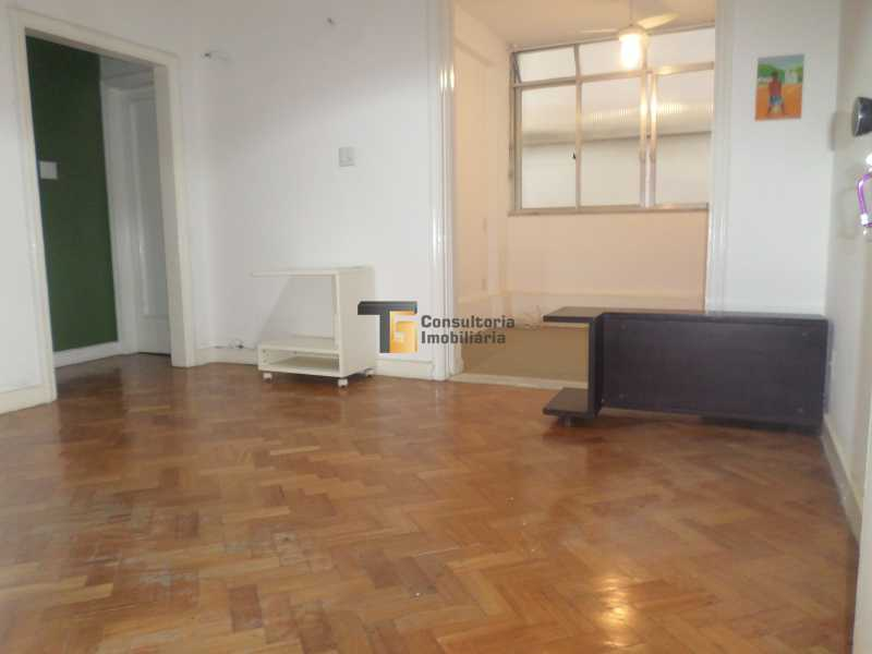 1 - Apartamento 2 quartos para alugar Leblon, Rio de Janeiro - R$ 3.600 - TGAP20135 - 1