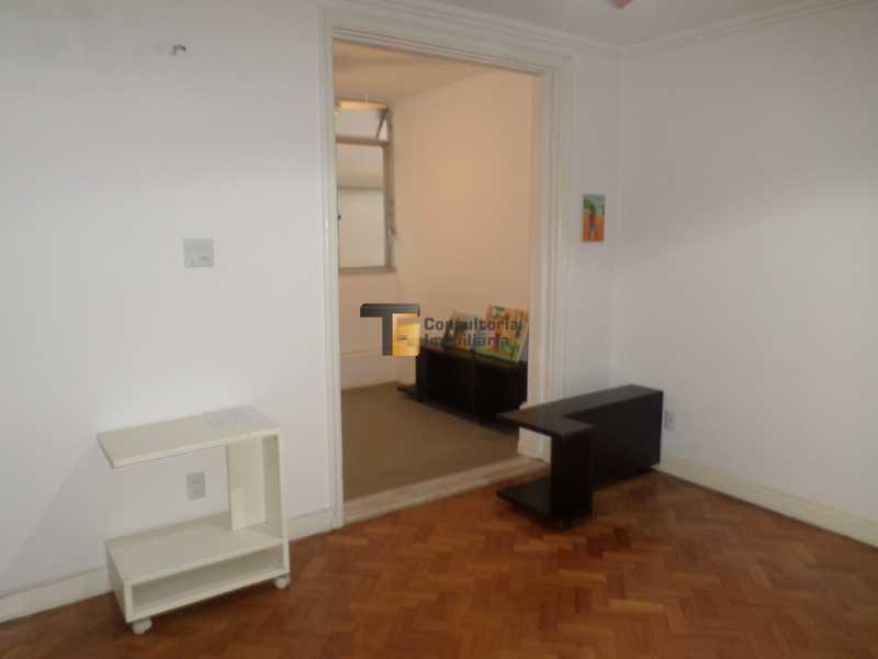 3 - Apartamento 2 quartos para alugar Leblon, Rio de Janeiro - R$ 3.600 - TGAP20135 - 4