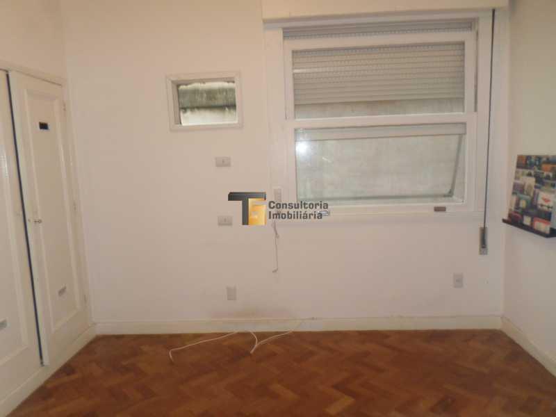 5 - Apartamento 2 quartos para alugar Leblon, Rio de Janeiro - R$ 3.600 - TGAP20135 - 6