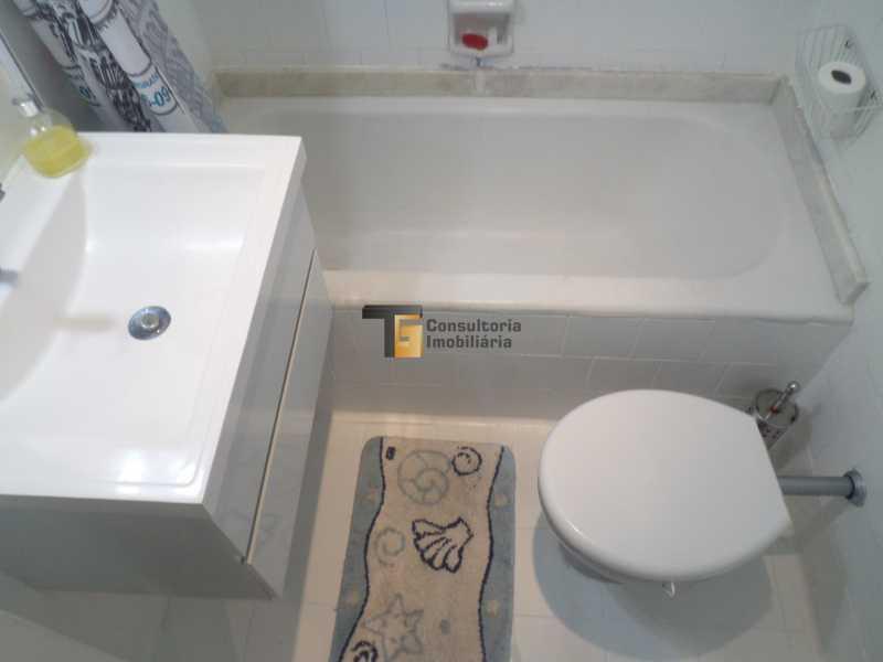 6 - Apartamento 2 quartos para alugar Leblon, Rio de Janeiro - R$ 3.600 - TGAP20135 - 7