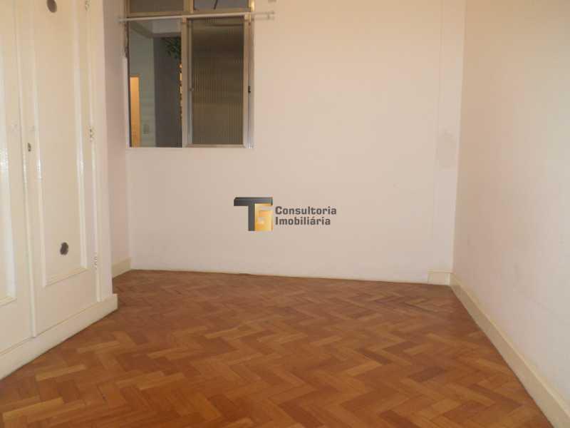 8 - Apartamento 2 quartos para alugar Leblon, Rio de Janeiro - R$ 3.600 - TGAP20135 - 9