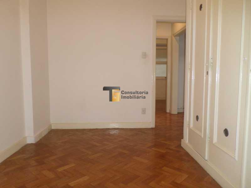 9 - Apartamento 2 quartos para alugar Leblon, Rio de Janeiro - R$ 3.600 - TGAP20135 - 10