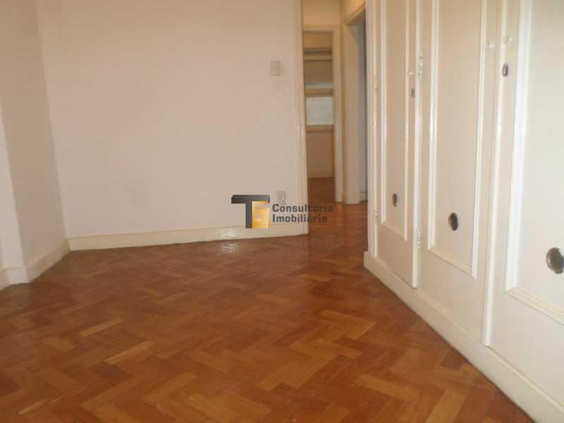 11 - Apartamento 2 quartos para alugar Leblon, Rio de Janeiro - R$ 3.600 - TGAP20135 - 11