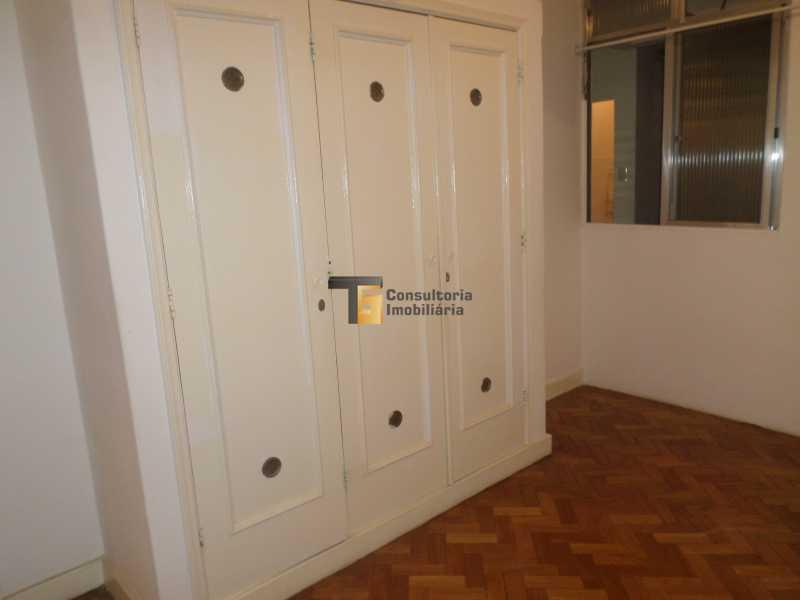 12 - Apartamento 2 quartos para alugar Leblon, Rio de Janeiro - R$ 3.600 - TGAP20135 - 12
