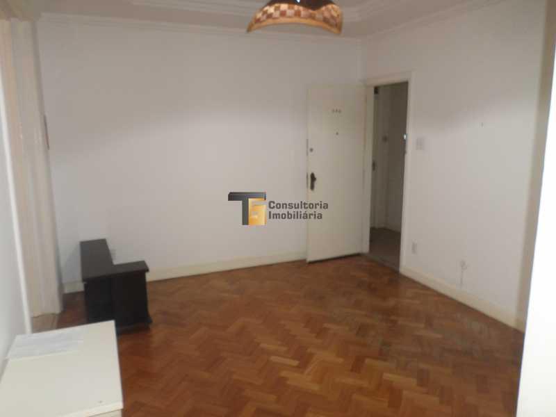 13 - Apartamento 2 quartos para alugar Leblon, Rio de Janeiro - R$ 3.600 - TGAP20135 - 13