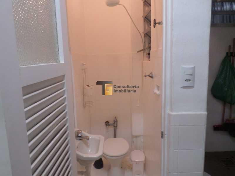 16 - Apartamento 2 quartos para alugar Leblon, Rio de Janeiro - R$ 3.600 - TGAP20135 - 16