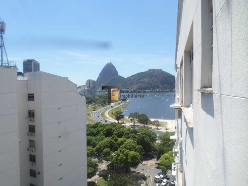 1 - Kitnet/Conjugado 32m² à venda Botafogo, Rio de Janeiro - R$ 370.000 - TGKI10066 - 1