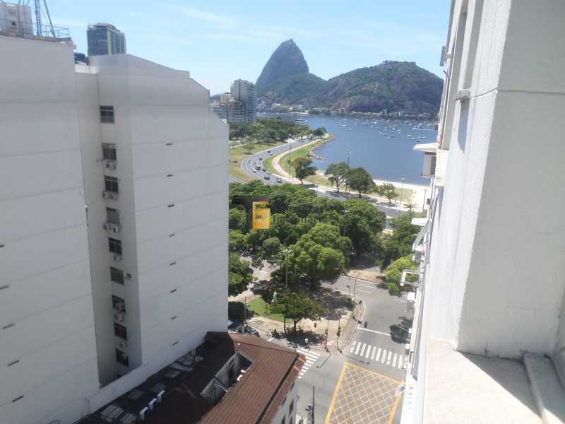 3 - Kitnet/Conjugado 32m² à venda Botafogo, Rio de Janeiro - R$ 370.000 - TGKI10066 - 4