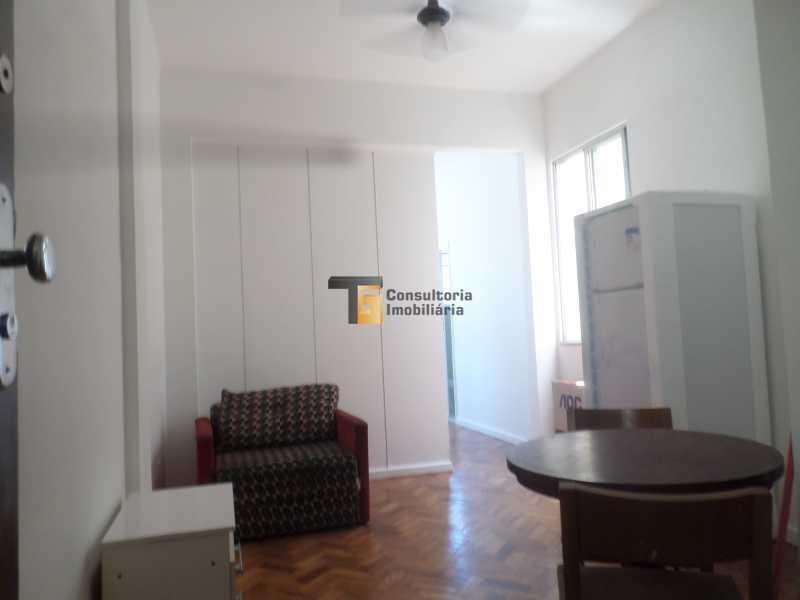 6 - Kitnet/Conjugado 32m² à venda Botafogo, Rio de Janeiro - R$ 370.000 - TGKI10066 - 7