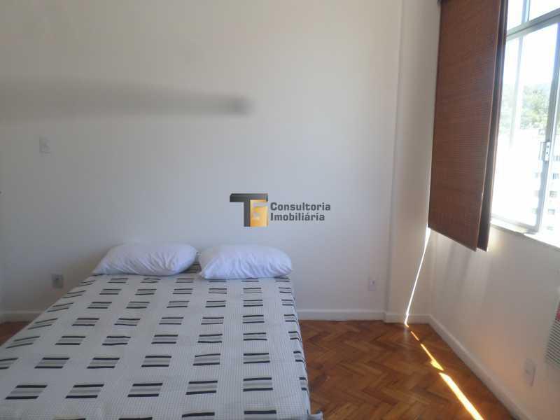 16 - Kitnet/Conjugado 32m² à venda Botafogo, Rio de Janeiro - R$ 370.000 - TGKI10066 - 17