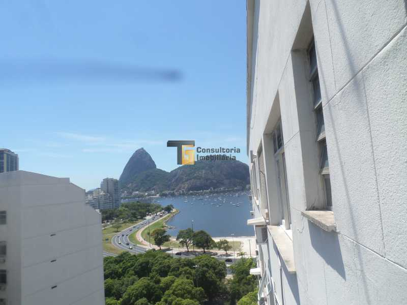 20 - Kitnet/Conjugado 32m² à venda Botafogo, Rio de Janeiro - R$ 370.000 - TGKI10066 - 21