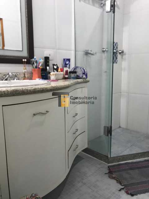 7 - Apartamento 2 quartos para alugar Botafogo, Rio de Janeiro - R$ 3.000 - TGAP20205 - 8