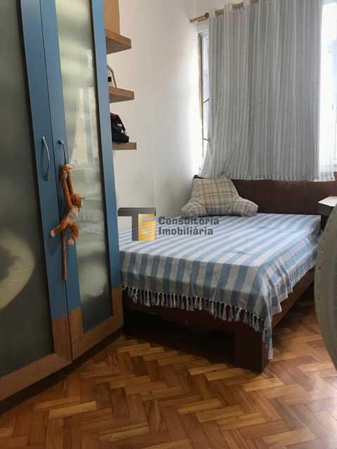9 - Apartamento 2 quartos para alugar Botafogo, Rio de Janeiro - R$ 3.000 - TGAP20205 - 10