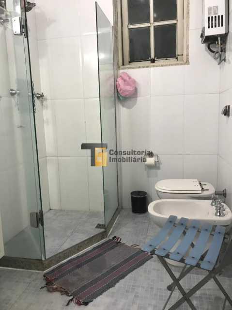 10 - Apartamento 2 quartos para alugar Botafogo, Rio de Janeiro - R$ 3.000 - TGAP20205 - 11