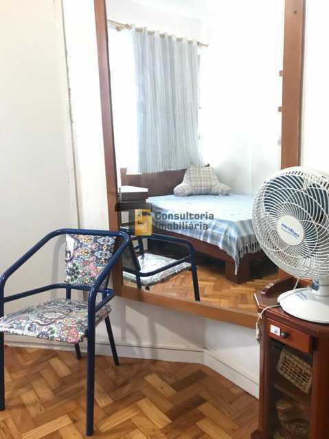 12 - Apartamento 2 quartos para alugar Botafogo, Rio de Janeiro - R$ 3.000 - TGAP20205 - 13