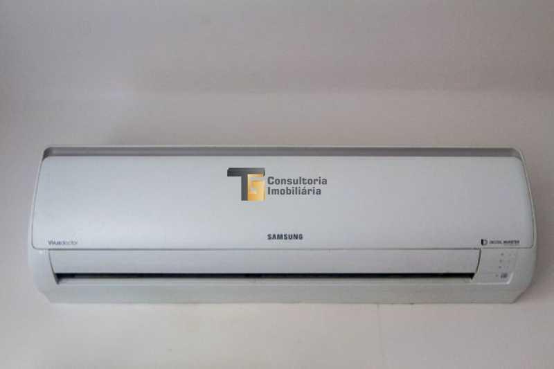 15 - Kitnet/Conjugado 35m² para alugar Leblon, Rio de Janeiro - R$ 2.600 - TGKI10071 - 16