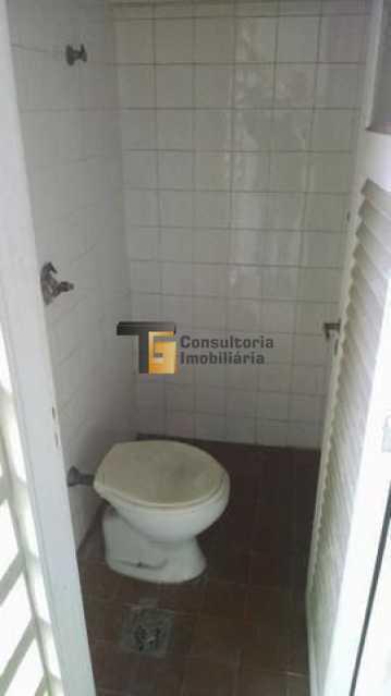 18 - Apartamento 1 quarto para venda e aluguel Vila Isabel, Rio de Janeiro - R$ 530.000 - TGAP10097 - 18