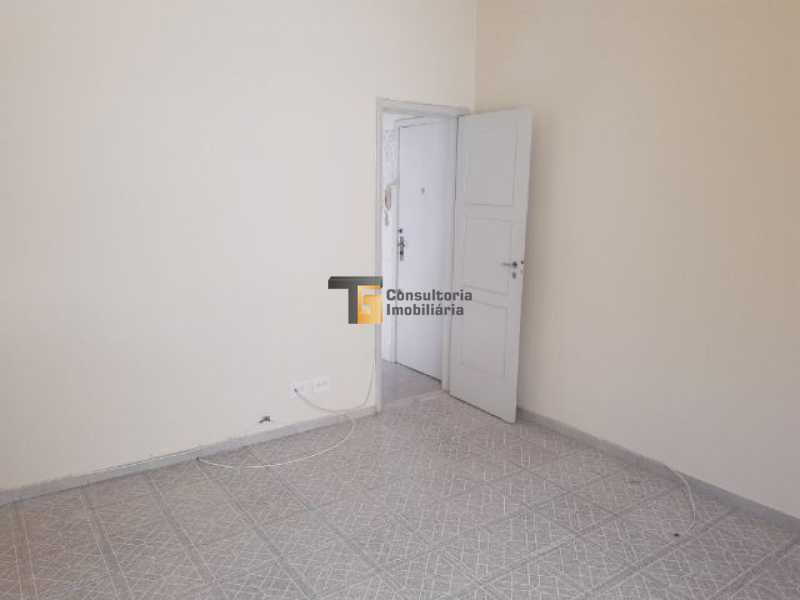 1 - Apartamento 2 quartos para alugar Flamengo, Rio de Janeiro - R$ 2.000 - TGAP20232 - 1