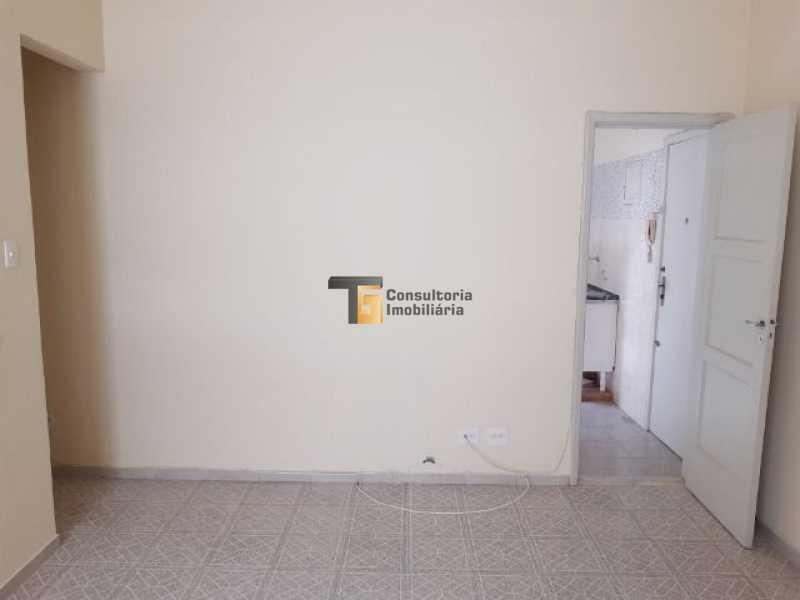 2 - Apartamento 2 quartos para alugar Flamengo, Rio de Janeiro - R$ 2.000 - TGAP20232 - 3