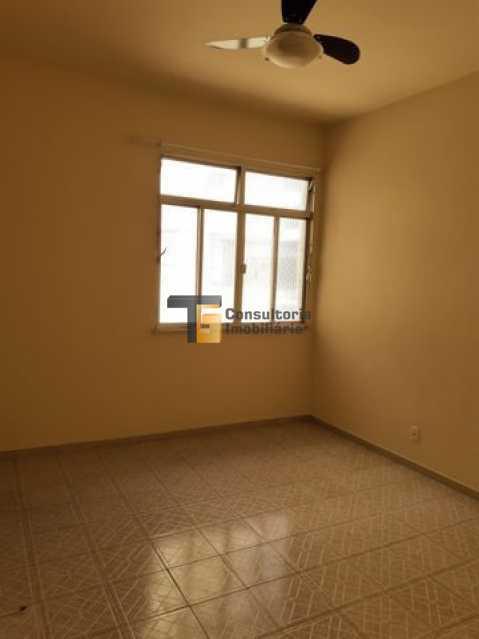 7 - Apartamento 2 quartos para alugar Flamengo, Rio de Janeiro - R$ 2.000 - TGAP20232 - 8