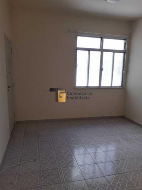 10 - Apartamento 2 quartos para alugar Flamengo, Rio de Janeiro - R$ 2.000 - TGAP20232 - 11