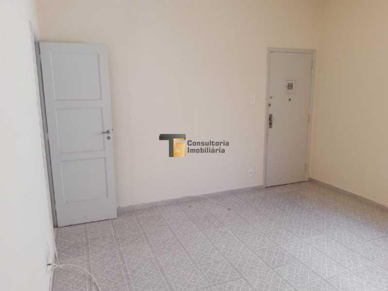 12 - Apartamento 2 quartos para alugar Flamengo, Rio de Janeiro - R$ 2.000 - TGAP20232 - 13