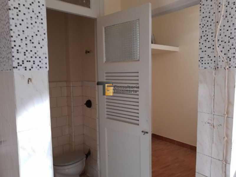 15 - Apartamento 2 quartos para alugar Flamengo, Rio de Janeiro - R$ 2.000 - TGAP20232 - 16