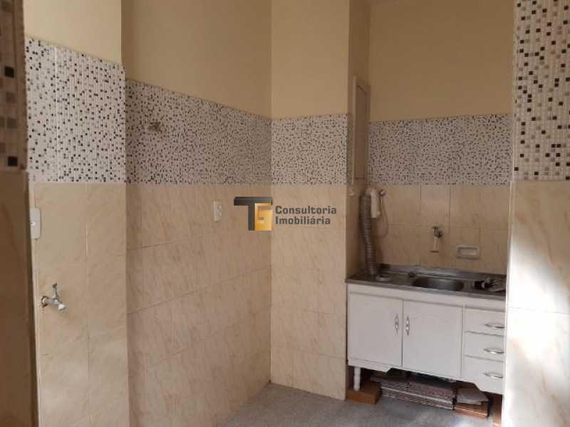 17 - Apartamento 2 quartos para alugar Flamengo, Rio de Janeiro - R$ 2.000 - TGAP20232 - 18