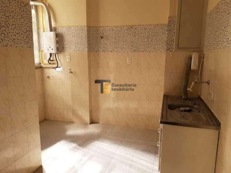 19 - Apartamento 2 quartos para alugar Flamengo, Rio de Janeiro - R$ 2.000 - TGAP20232 - 20
