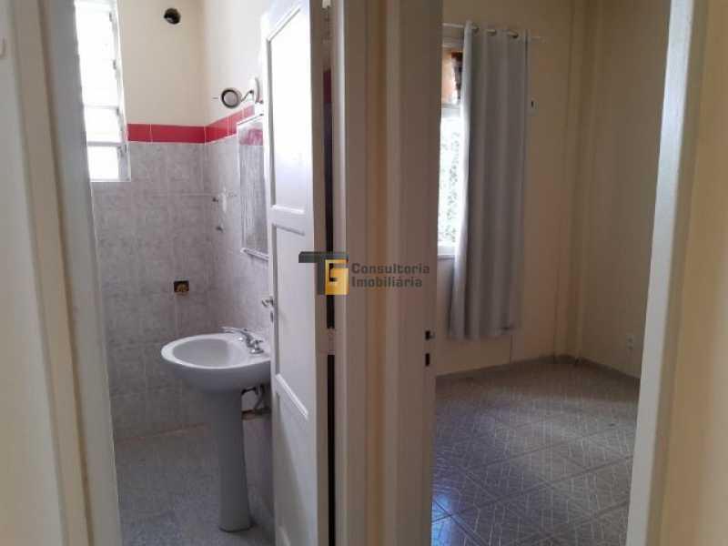 4 - Apartamento 2 quartos para alugar Flamengo, Rio de Janeiro - R$ 2.000 - TGAP20232 - 5