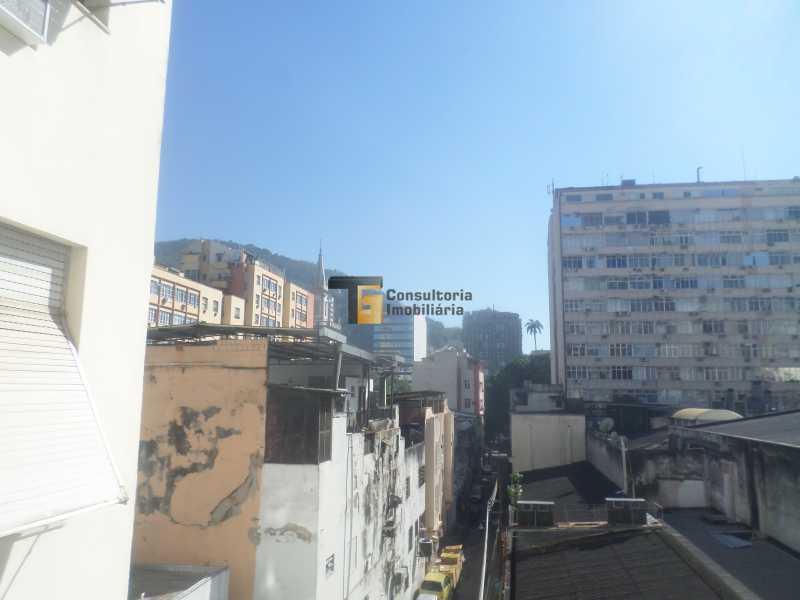 1 - Apartamento 2 quartos para alugar Flamengo, Rio de Janeiro - R$ 2.500 - TGAP20256 - 1
