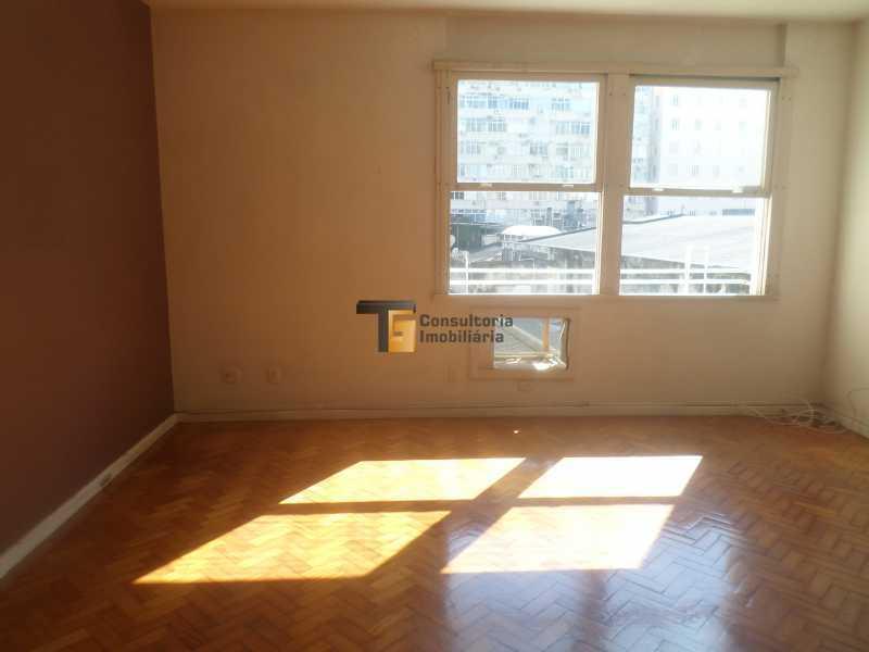 2 - Apartamento 2 quartos para alugar Flamengo, Rio de Janeiro - R$ 2.500 - TGAP20256 - 3