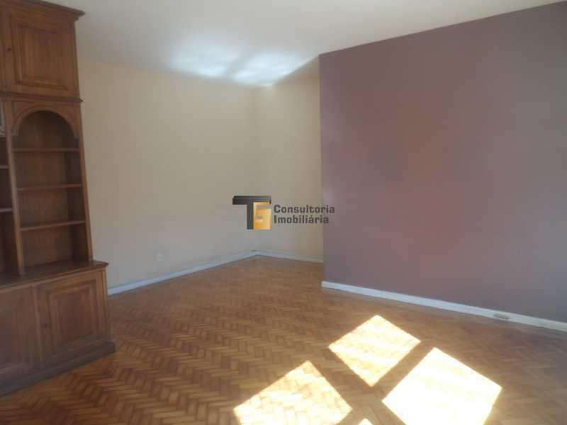 4 - Apartamento 2 quartos para alugar Flamengo, Rio de Janeiro - R$ 2.500 - TGAP20256 - 5