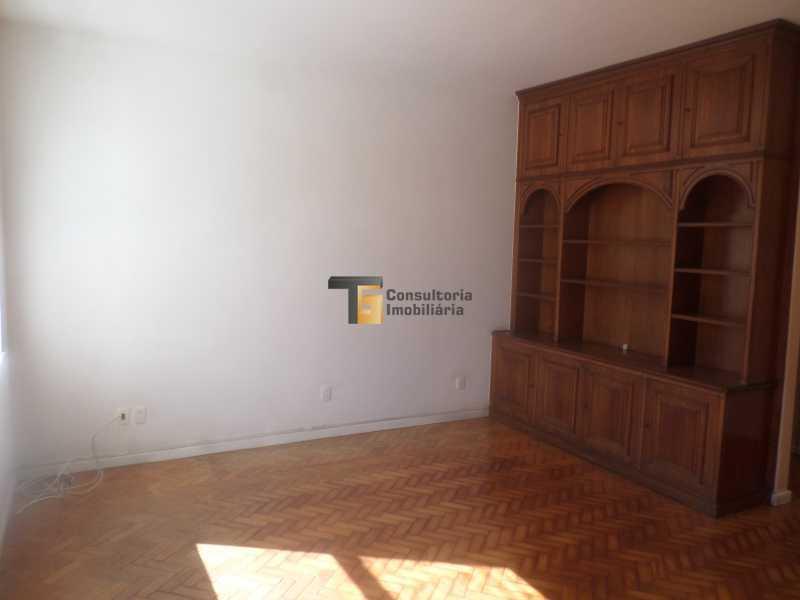 5 - Apartamento 2 quartos para alugar Flamengo, Rio de Janeiro - R$ 2.500 - TGAP20256 - 6