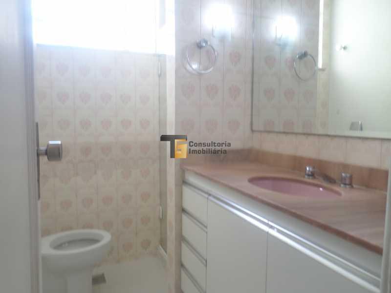 6 - Apartamento 2 quartos para alugar Flamengo, Rio de Janeiro - R$ 2.500 - TGAP20256 - 7