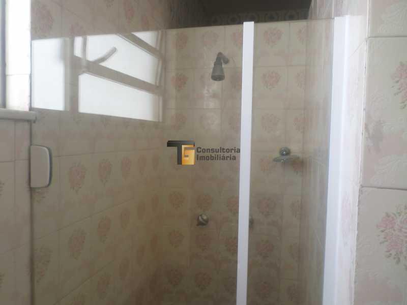 7 - Apartamento 2 quartos para alugar Flamengo, Rio de Janeiro - R$ 2.500 - TGAP20256 - 8