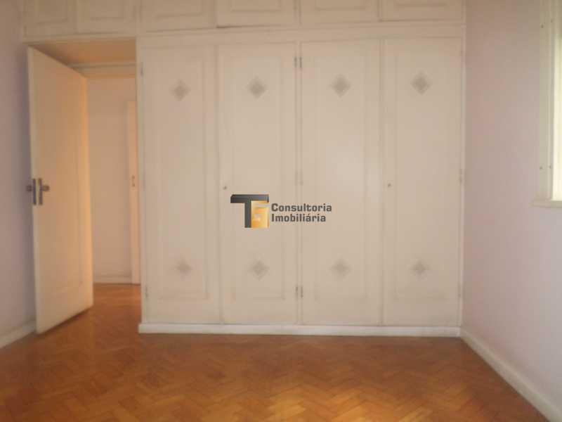 9 - Apartamento 2 quartos para alugar Flamengo, Rio de Janeiro - R$ 2.500 - TGAP20256 - 10