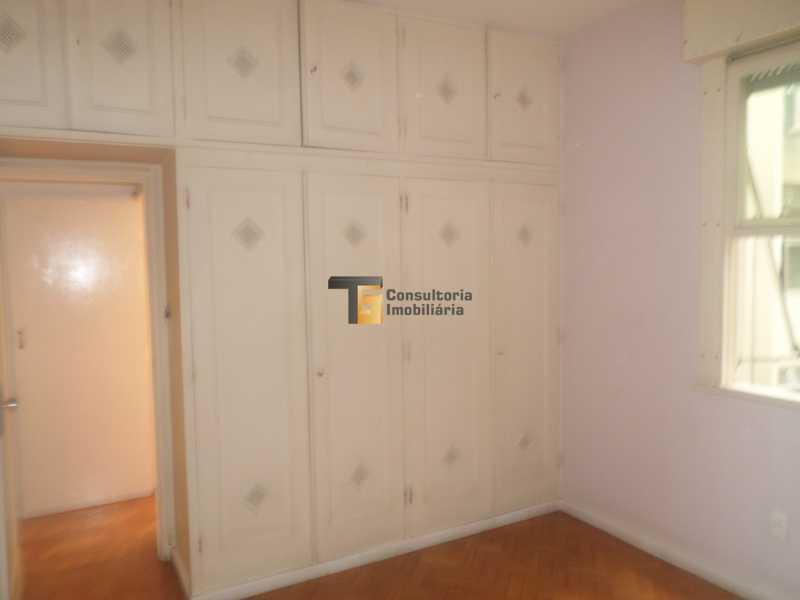 10 - Apartamento 2 quartos para alugar Flamengo, Rio de Janeiro - R$ 2.500 - TGAP20256 - 11