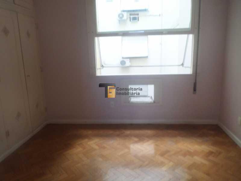 11 - Apartamento 2 quartos para alugar Flamengo, Rio de Janeiro - R$ 2.500 - TGAP20256 - 12