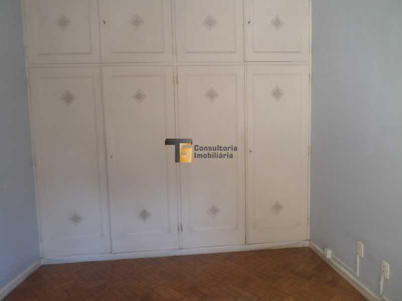 15 - Apartamento 2 quartos para alugar Flamengo, Rio de Janeiro - R$ 2.500 - TGAP20256 - 16