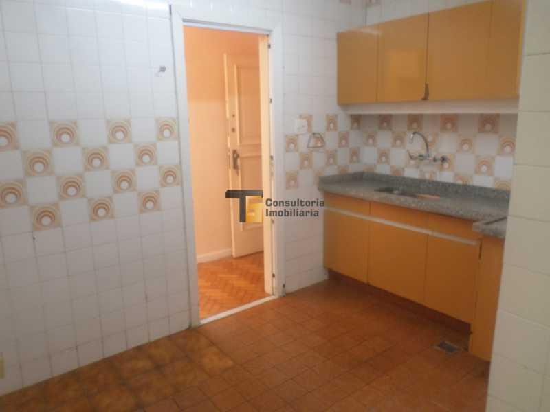 19 - Apartamento 2 quartos para alugar Flamengo, Rio de Janeiro - R$ 2.500 - TGAP20256 - 20