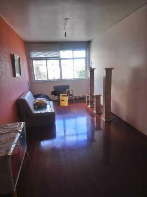 1 - Apartamento 2 quartos para venda e aluguel Andaraí, Rio de Janeiro - R$ 400.000 - TGAP20262 - 1