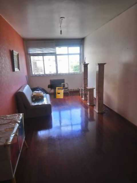 10 - Apartamento 2 quartos para venda e aluguel Andaraí, Rio de Janeiro - R$ 400.000 - TGAP20262 - 11